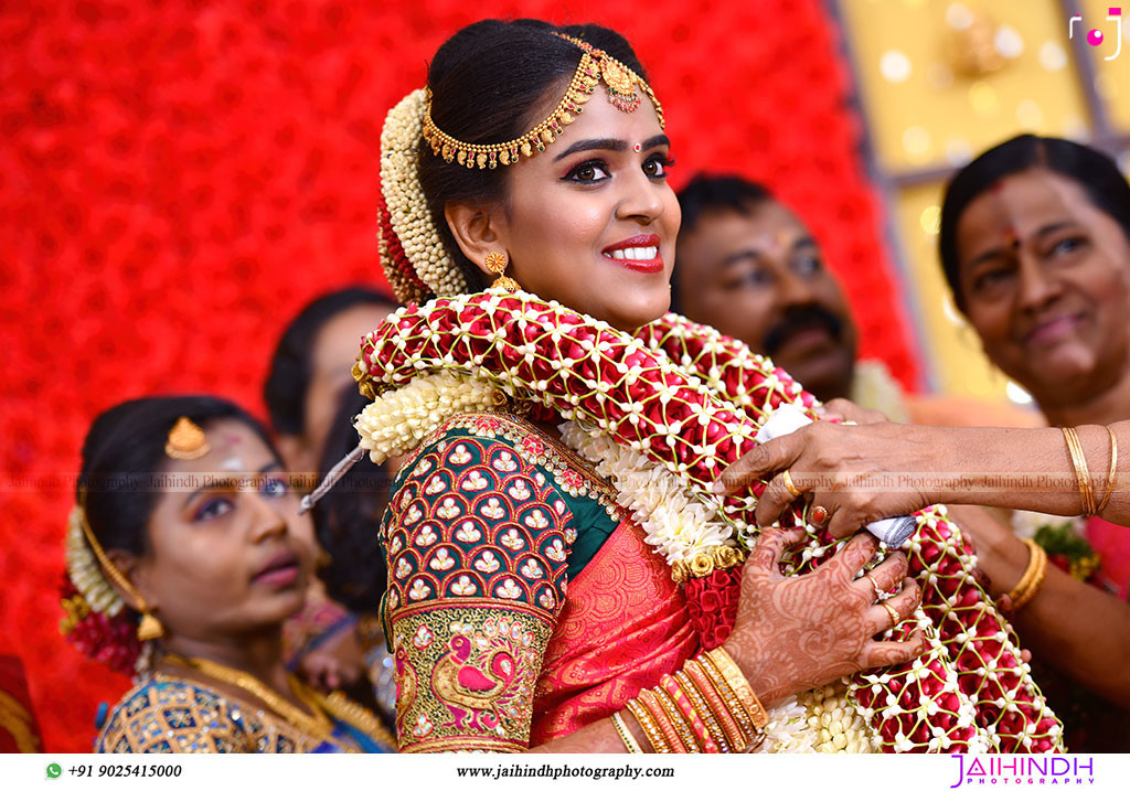 Best Wedding Photography In Madurai 102