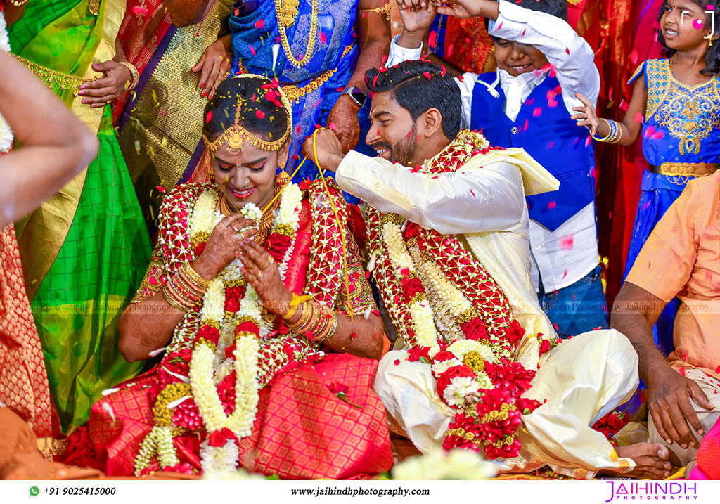 Best Wedding Photography In Madurai 104