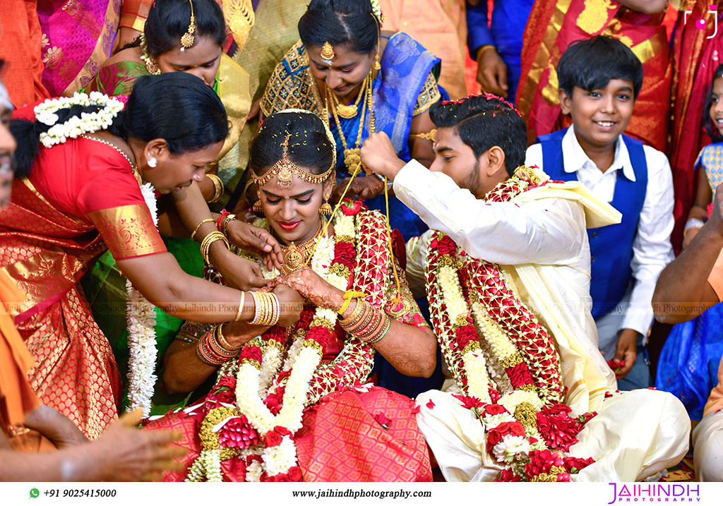 Best Wedding Photography In Madurai 105