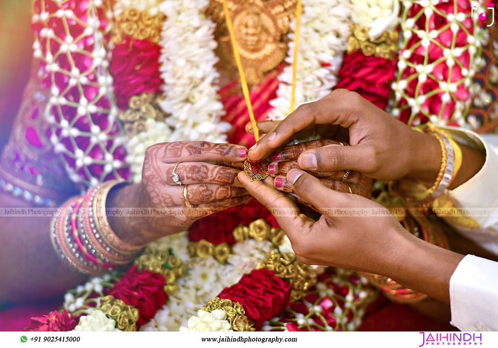 Best Wedding Photography In Madurai 106