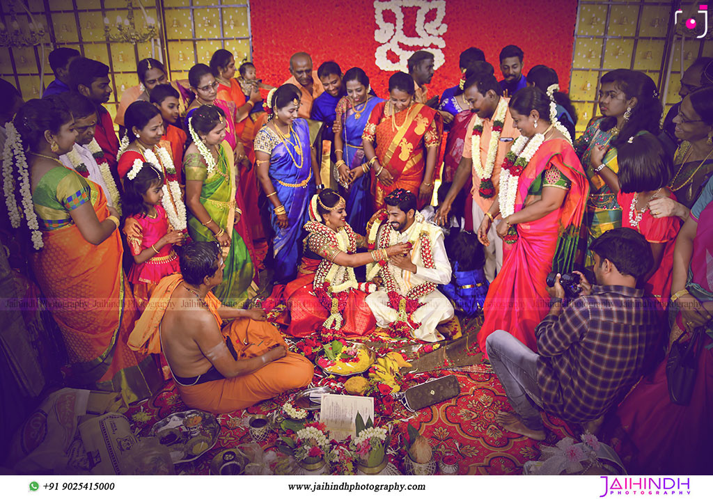 Best Wedding Photography In Madurai 107