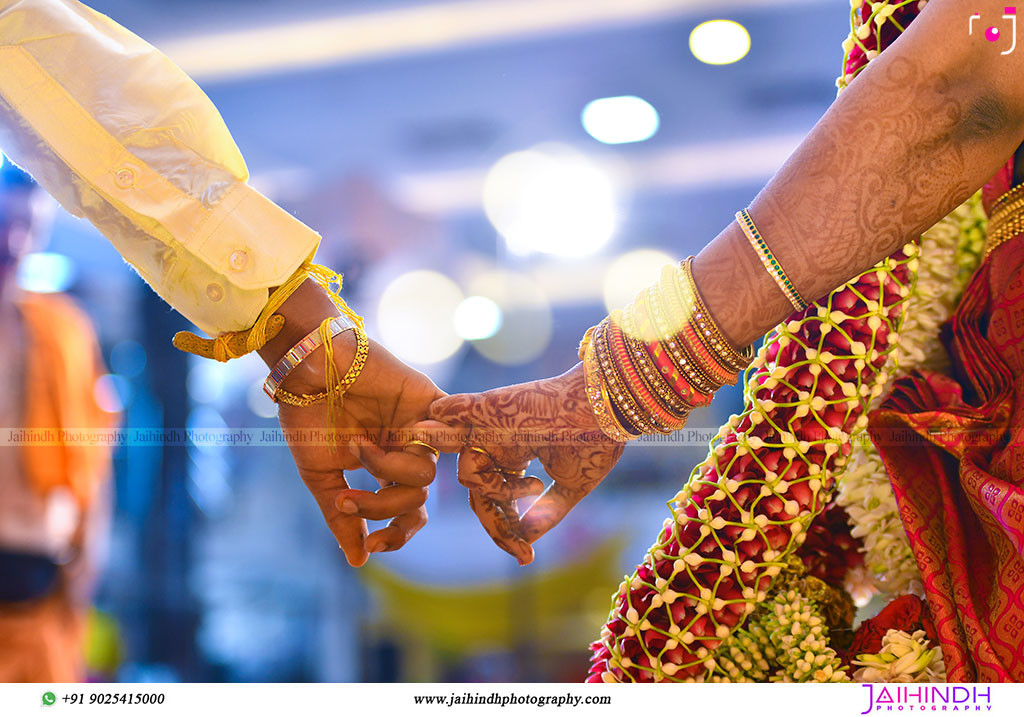 Best Wedding Photography In Madurai 110