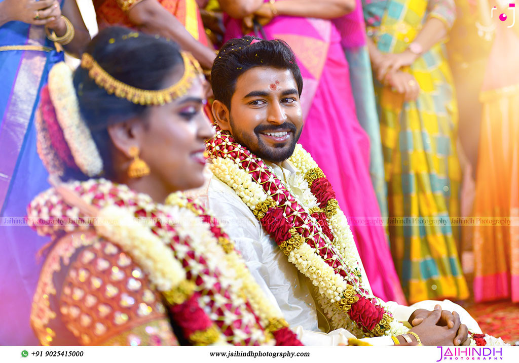 Best Wedding Photography In Madurai 111