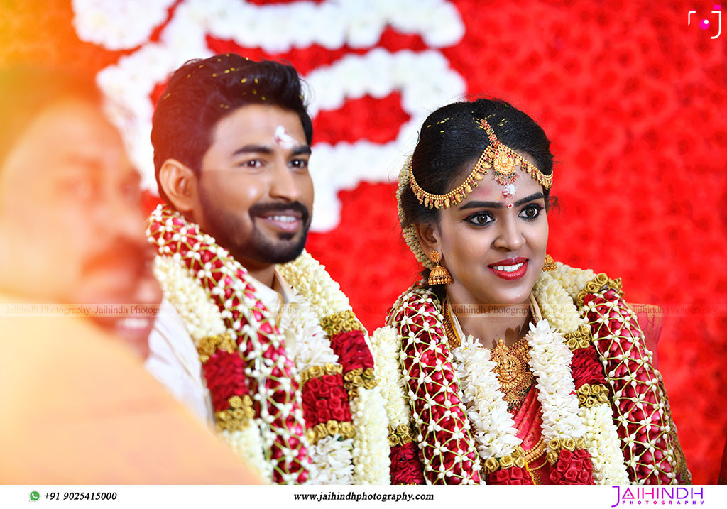 Best Wedding Photography In Madurai 112