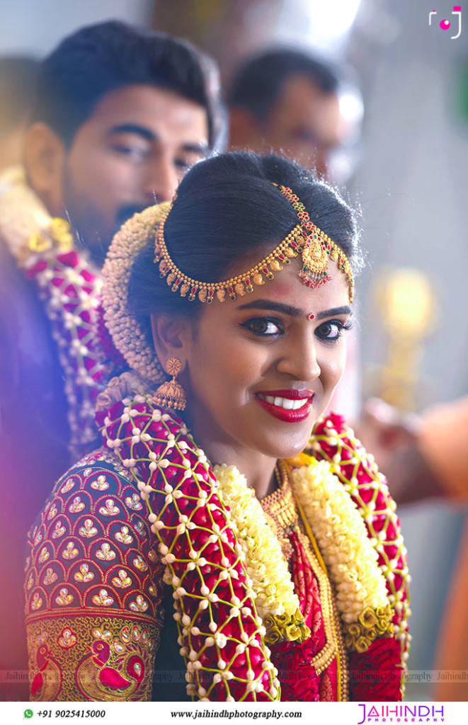 Best Wedding Photography In Madurai 113