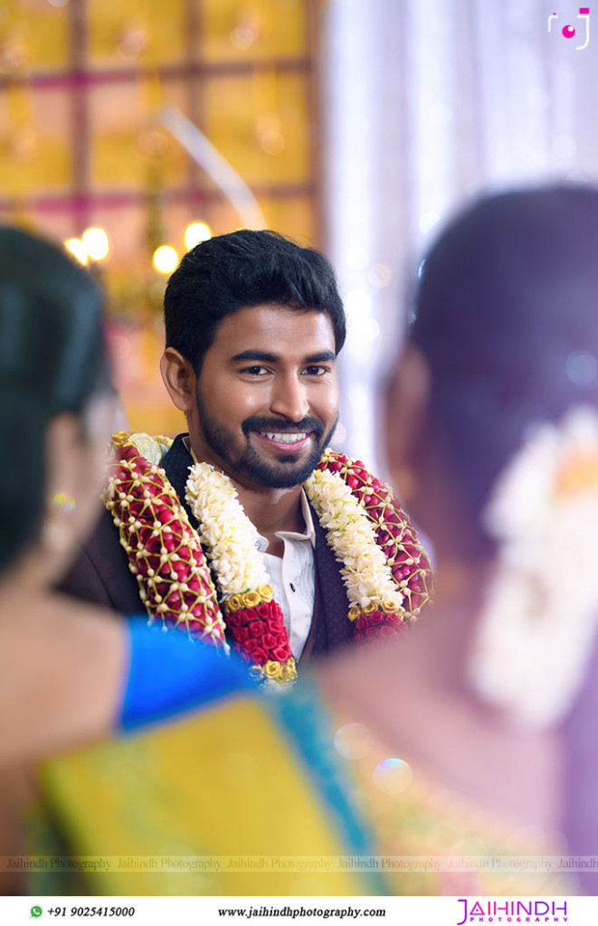 Best Wedding Photography In Madurai 114