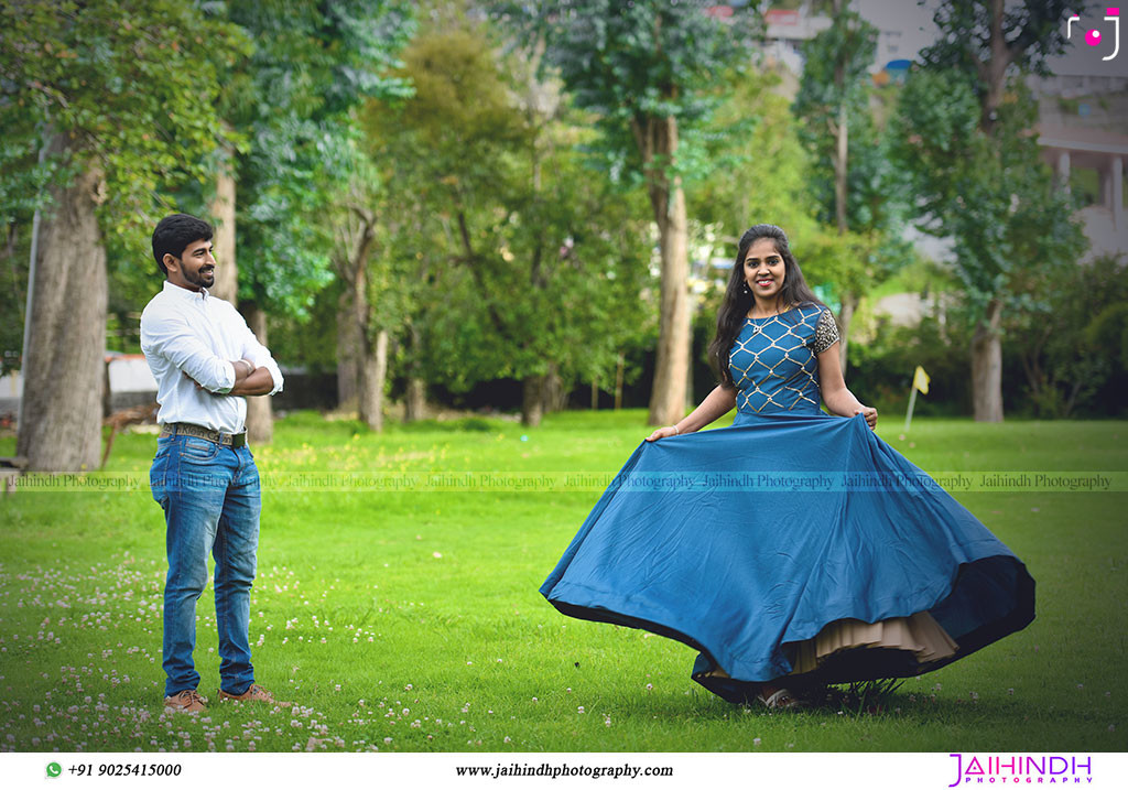 Best Wedding Photography In Madurai 24