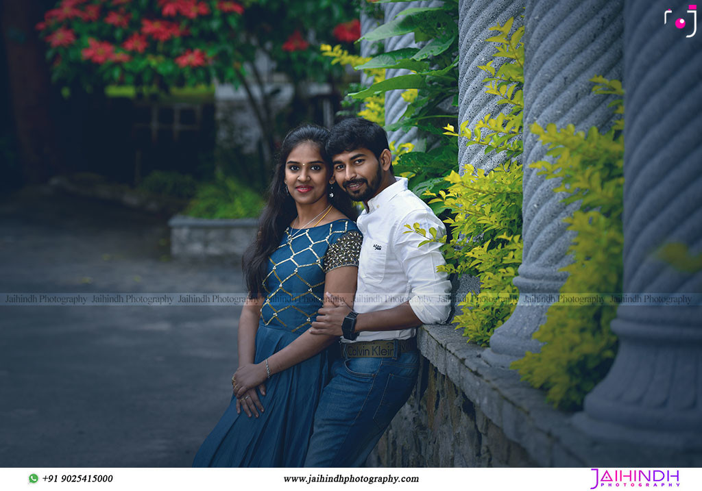 Best Wedding Photography In Madurai 33