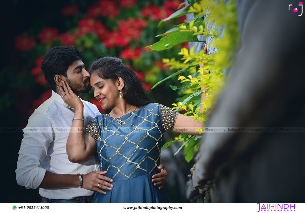 Best Wedding Photography In Madurai 36