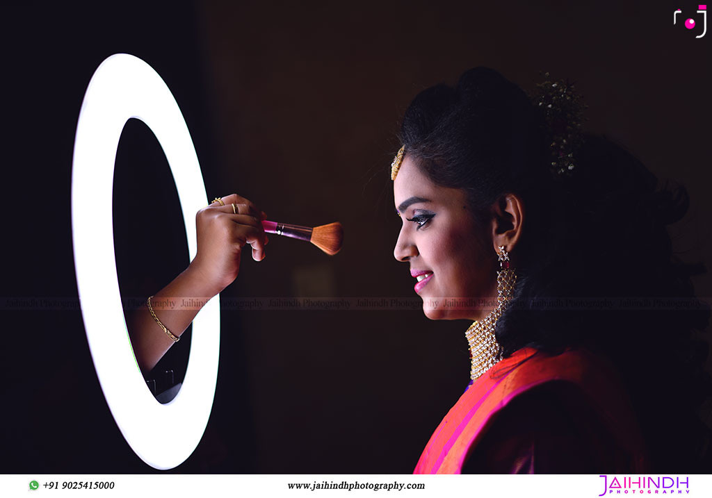 Best Wedding Photography In Madurai 50