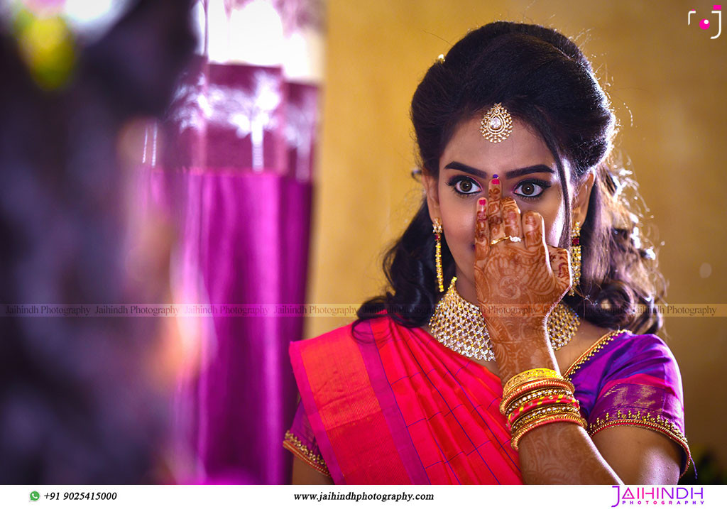 Best Wedding Photography In Madurai 52