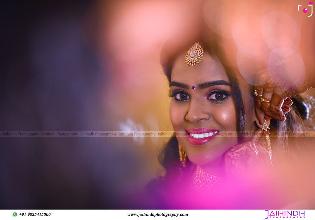 Best Wedding Photography In Madurai 53