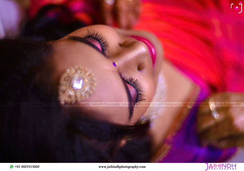 Best Wedding Photography In Madurai 54