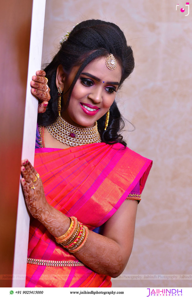 Best Wedding Photography In Madurai 57