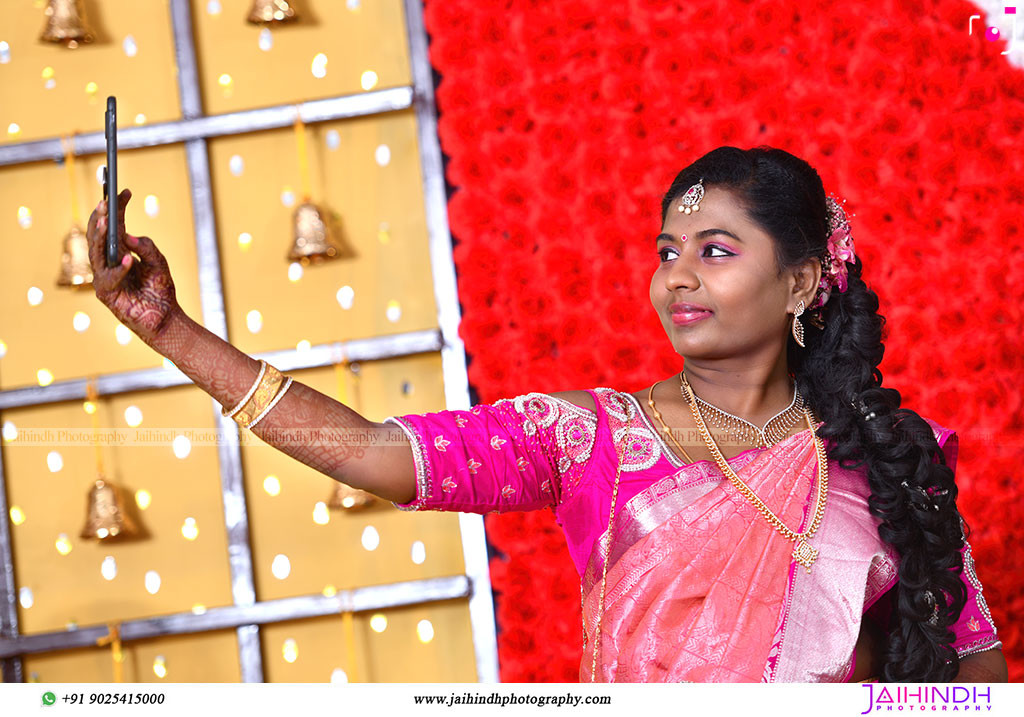 Best Wedding Photography In Madurai 66