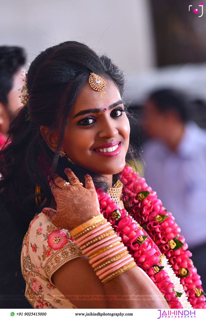 Best Wedding Photography In Madurai 69