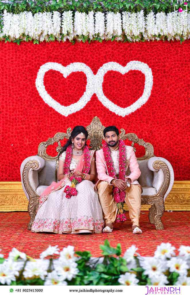 Best Wedding Photography In Madurai 76