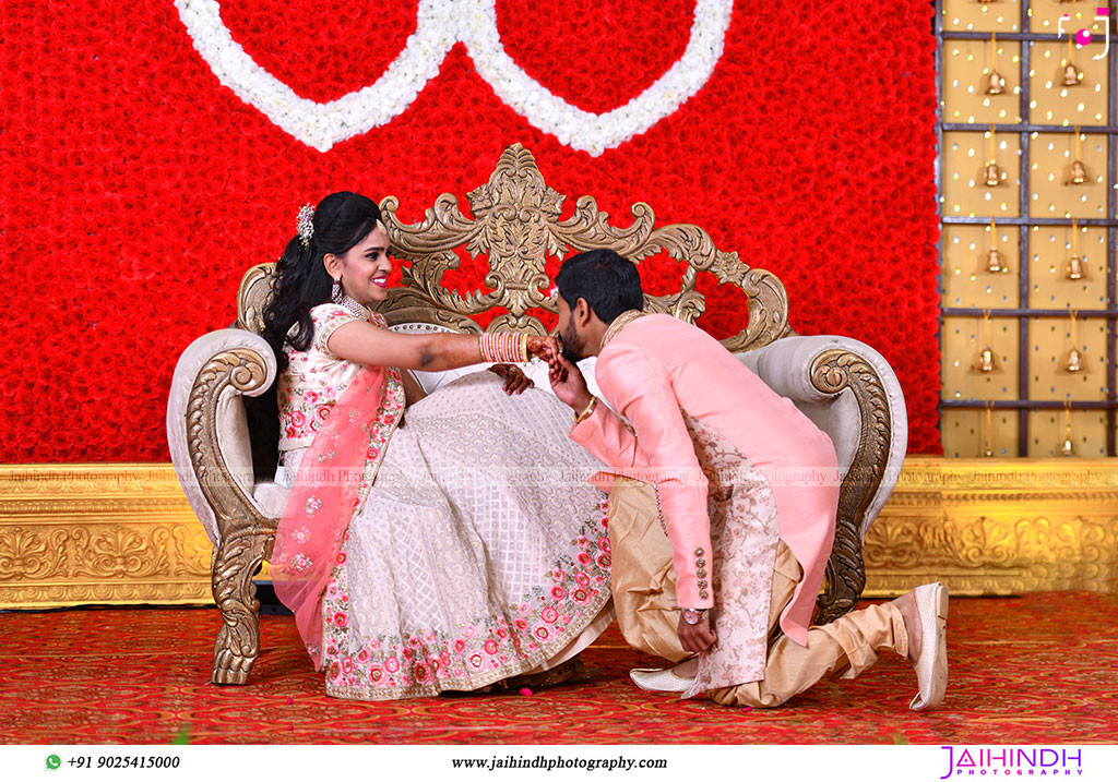 Best Wedding Photography In Madurai 81