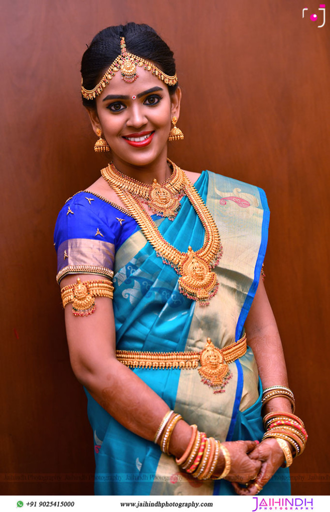 Best Wedding Photography In Madurai 85