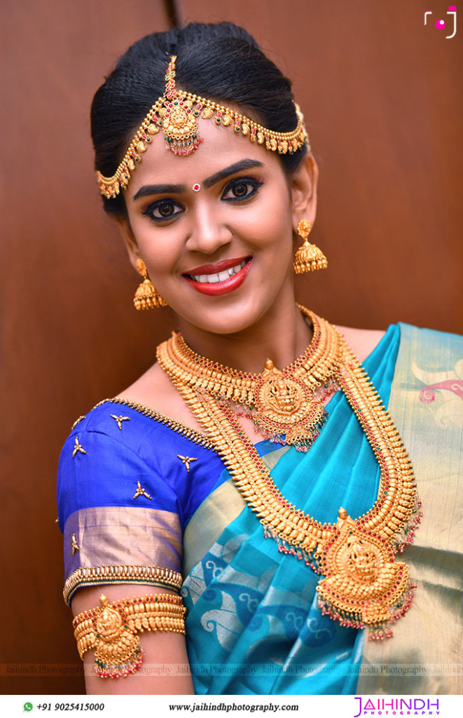 Best Wedding Photography In Madurai 86