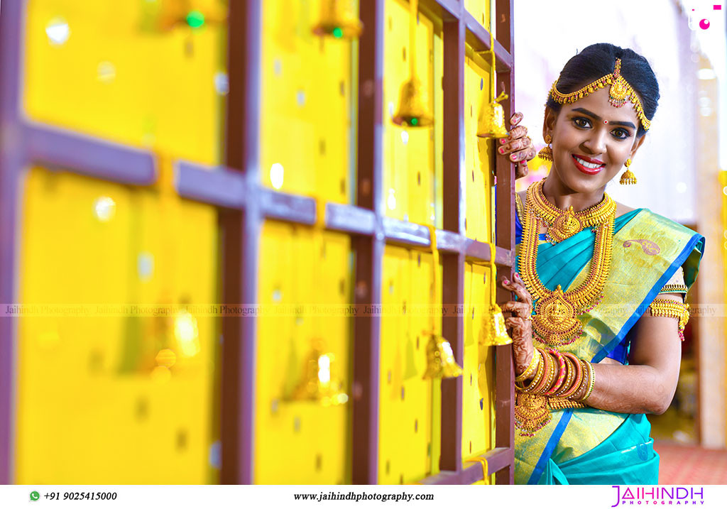 Best Wedding Photography In Madurai 87