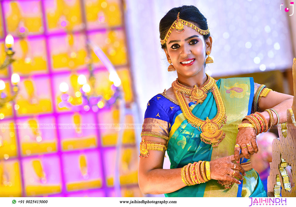Best Wedding Photography In Madurai 89