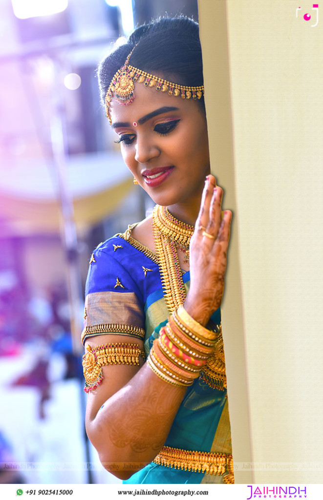 Best Wedding Photography In Madurai 90