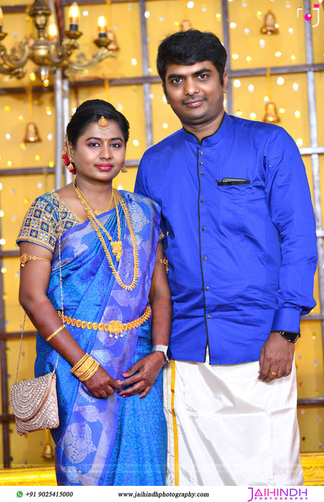 Best Wedding Photography In Madurai 91