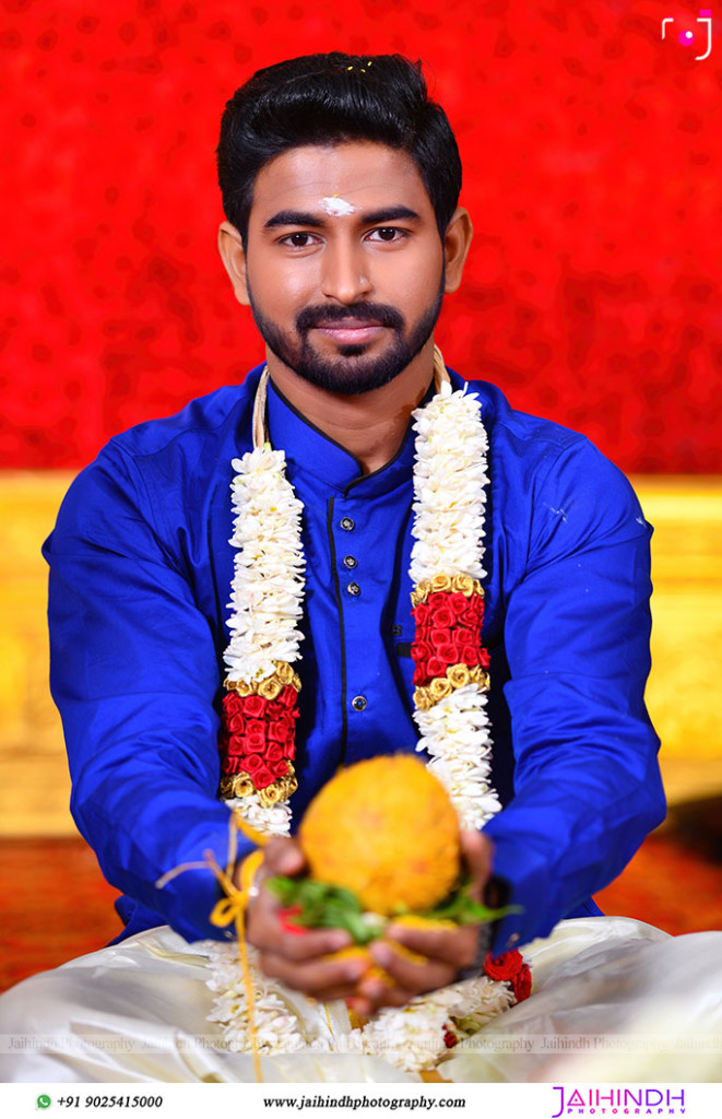 Best Wedding Photography In Madurai 95
