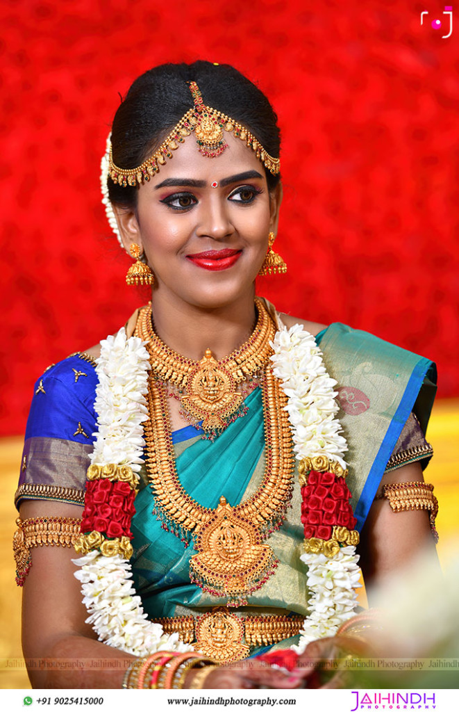 Best Wedding Photography In Madurai 96
