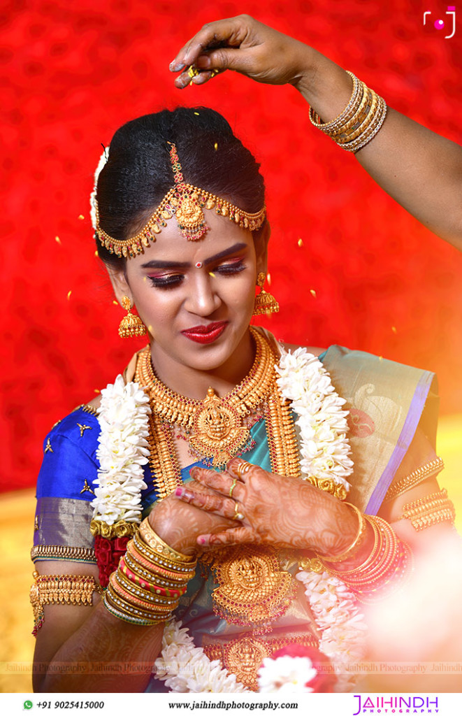 Best Wedding Photography In Madurai 97