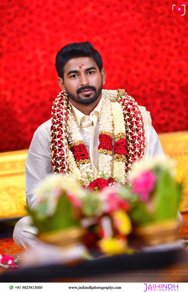 Best Wedding Photography In Madurai 99