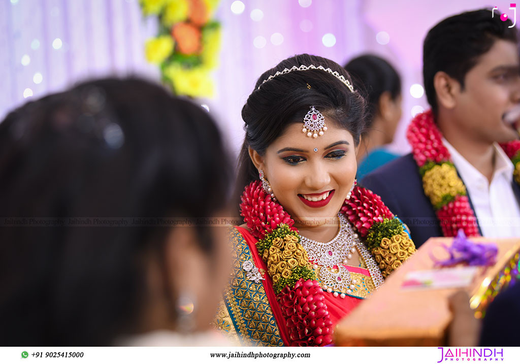 Sourashtra Wedding Candid Photography In Madurai 10