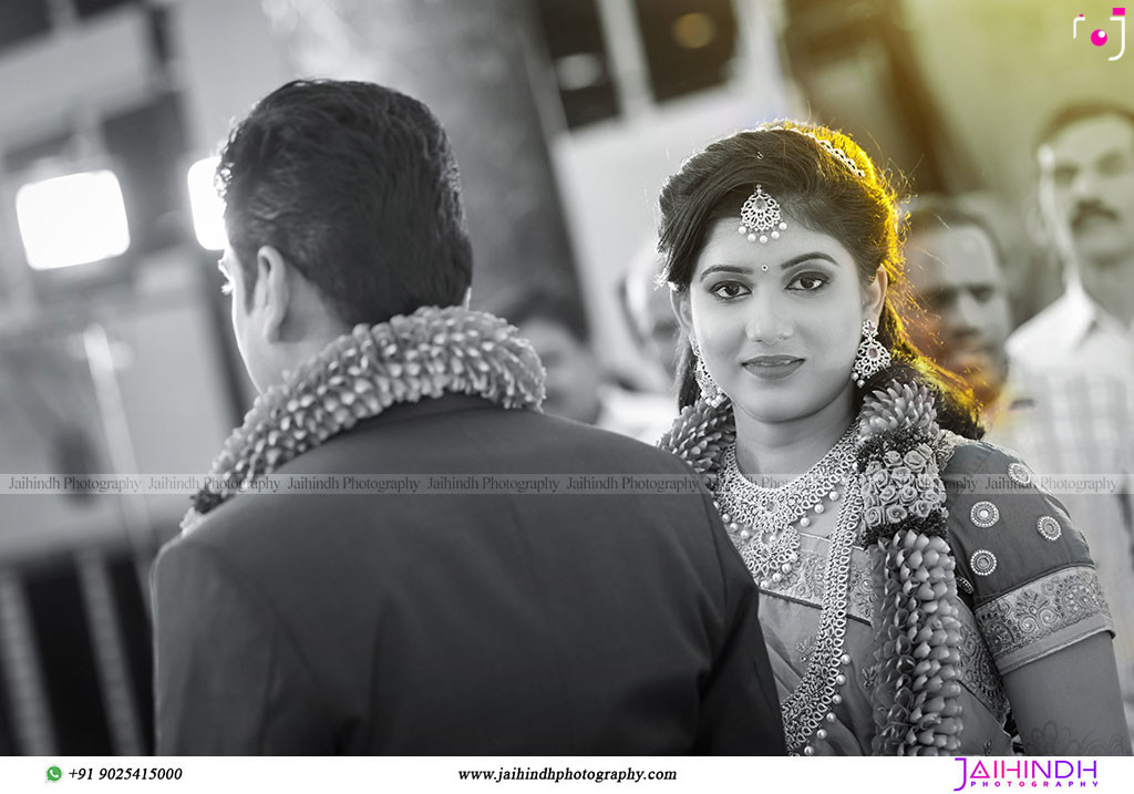 Sourashtra Wedding Candid Photography In Madurai 18