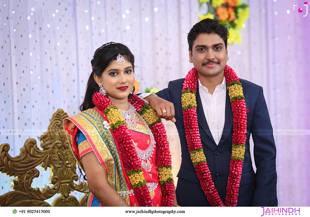 Sourashtra Wedding Candid Photography In Madurai 24