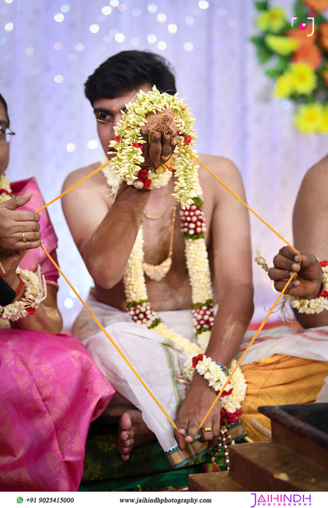 Sourashtra Wedding Candid Photography In Madurai 37