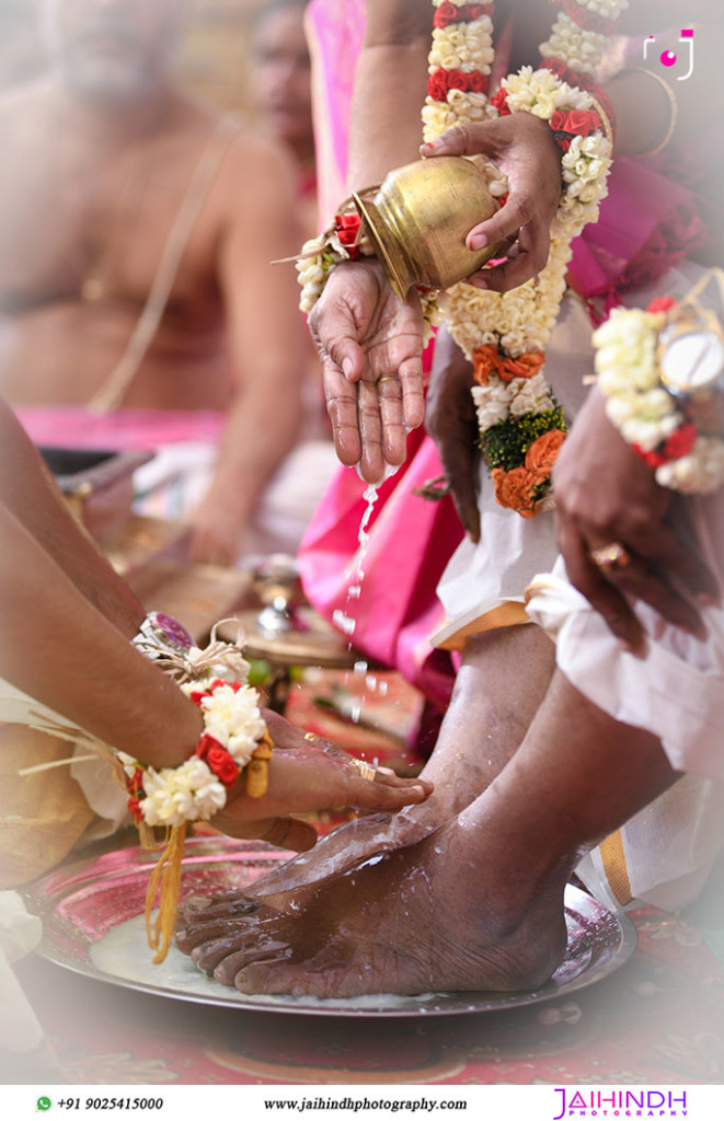 Sourashtra Wedding Candid Photography In Madurai 38