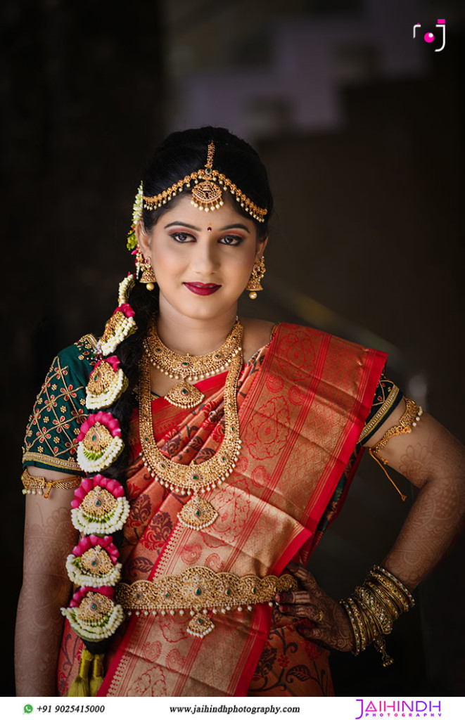 Sourashtra Wedding Candid Photography In Madurai 41