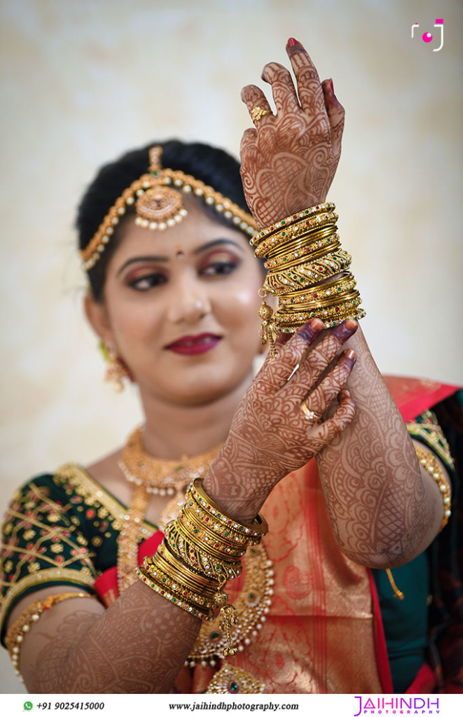 Sourashtra Wedding Candid Photography In Madurai 46