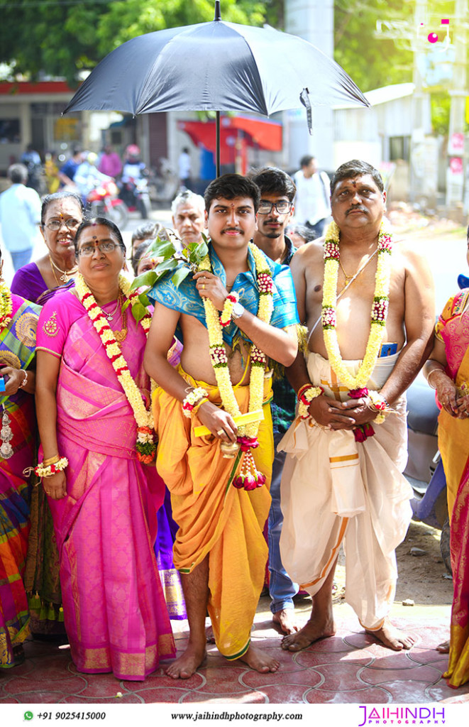 Sourashtra Wedding Candid Photography In Madurai 51