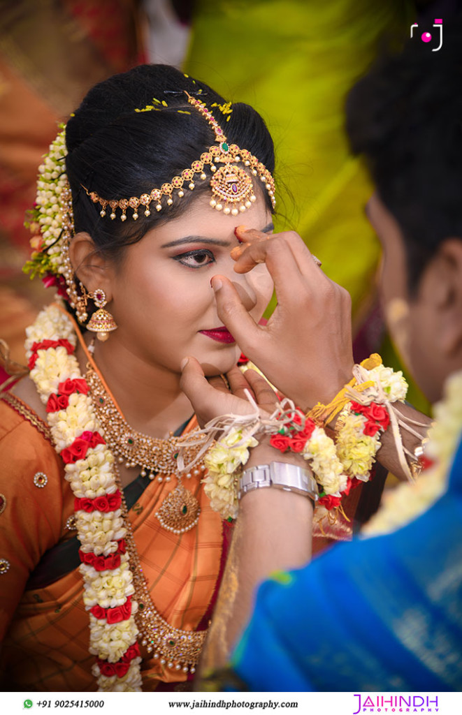 Sourashtra Wedding Candid Photography In Madurai 62