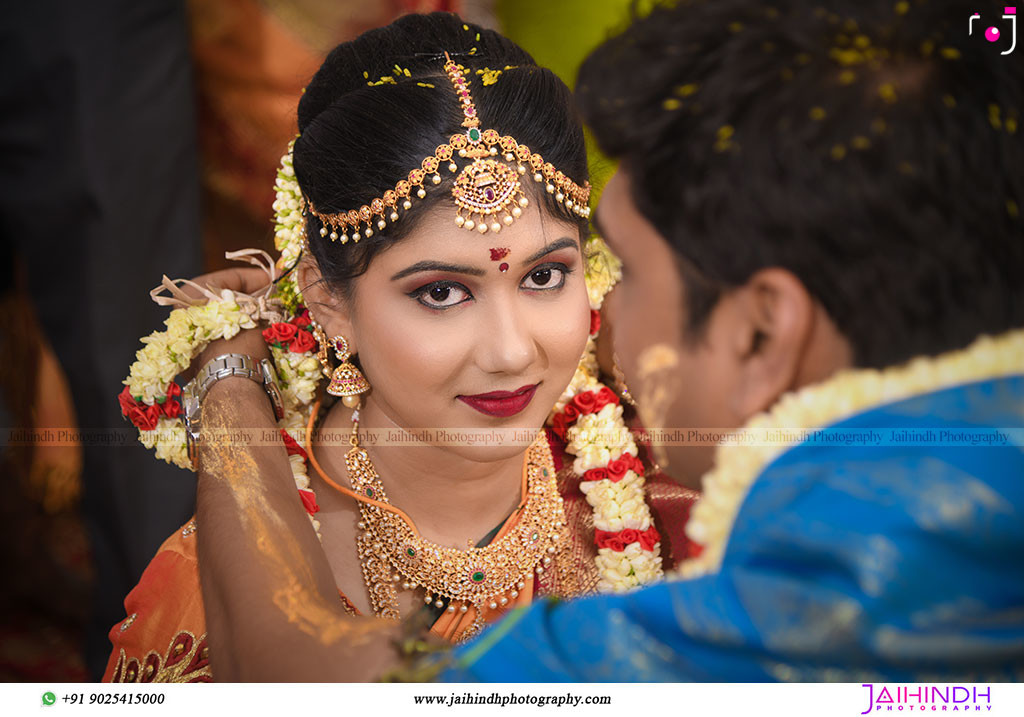 Sourashtra Wedding Candid Photography In Madurai 63