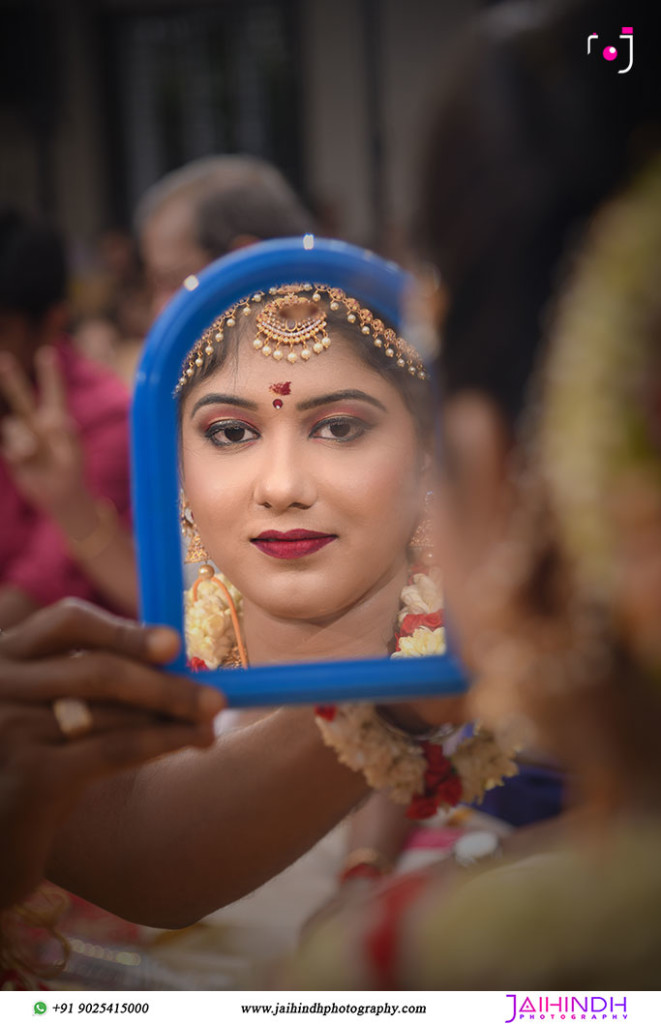 Sourashtra Wedding Candid Photography In Madurai 64