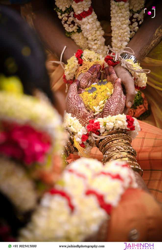 Sourashtra Wedding Candid Photography In Madurai 65