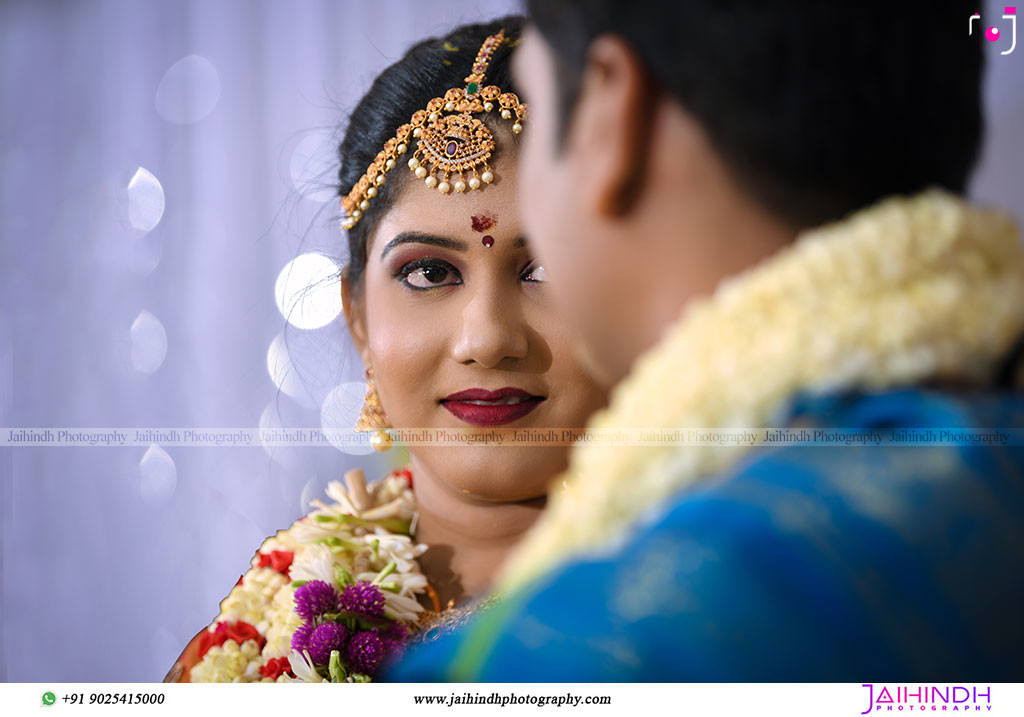 Sourashtra Wedding Candid Photography In Madurai 66