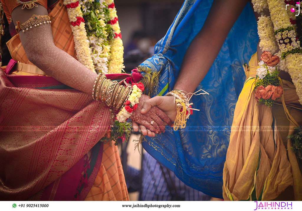 Sourashtra Wedding Candid Photography In Madurai 72