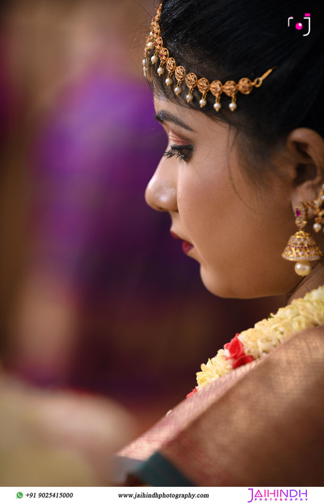 Sourashtra Wedding Candid Photography In Madurai 73