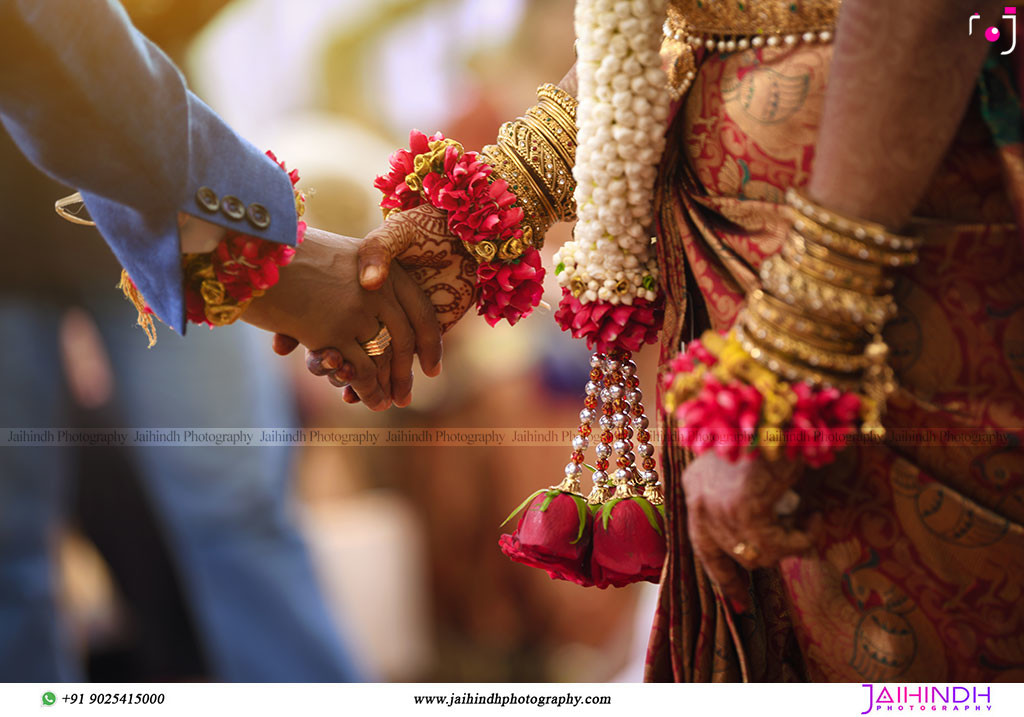 Sourashtra Wedding Candid Photography In Madurai 75