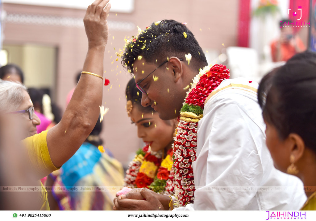 Best Candid Wedding Photography Pudukkottai 101