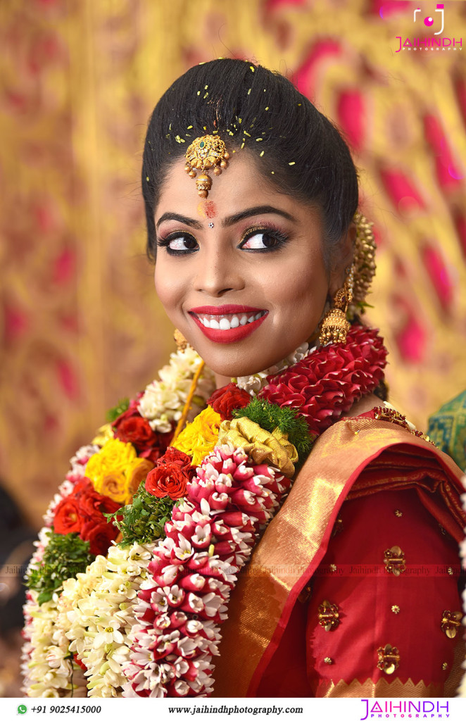 Best Candid Wedding Photography Pudukkottai 102